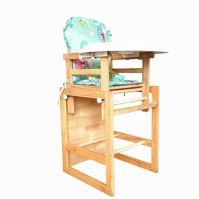 Bambina:  Dla Dzieci Vestiti Bambina Chaise Kinderkamer Sillon Infantil Baby Child Kids Furniture silla Fauteuil Enfant Children Chair - Martin's & Co