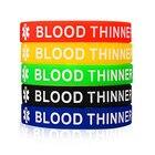 50pcs blood thinner ...