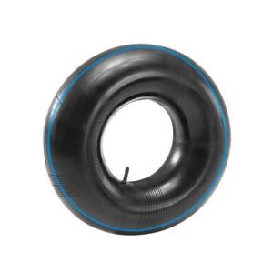 3,50/4,00-6 Тяжелая Замена Внутренняя трубка шина тачки резиновый клапан 6 дюймов TR13