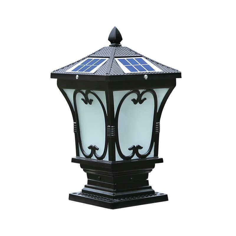 Проектор газон лампы светодиодный светильник Exterieur Terraza Y Jardin Decoracion Spotlight солнечное освещение для наружного использования фонарь для ландшафтного сада