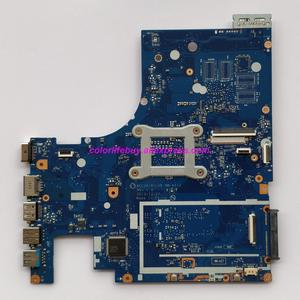 Image 2 - 정품 FRU: 5B20G45405 ACLUA/ACLUB NM A273 w I5 4210U Lenovo Z50 70 노트북 PC 용 820M/2G 노트북 마더 보드 메인 보드
