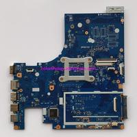 aclub nm FRU מקורית: 5B20G45405 ACLUA / ACLUB NM-A273 w Mainboard האם מחשב נייד I5-4210U 820M / 2G עבור מחשב נייד Lenovo Z50-70 (2)