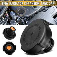Für BMW E36 E46 E38 E39 E53 E83 Heizkörper Expansion Tank Kappe 17111712669 17119071581 1711174223117111742232-in Tankdeckel aus Kraftfahrzeuge und Motorräder bei