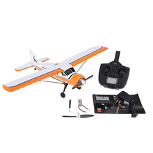 WLtoys New XK A600 5CH 3D6G System Brushless RC Airplane Plane model 1-2 Compatible Futaba RTF Model 2 upgraded RC Airplane F949