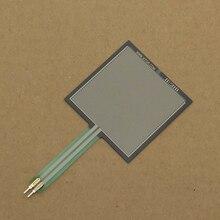 FSR406 Force Sensing Resistor Thin Film Pressure Sensor