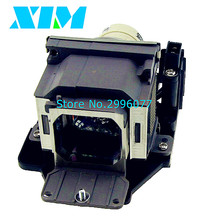 High Quality Replacement Projector Lamps with Housing LMP-E212 for Sony VPL-EX221 EW275 EW245 EX245 EX27 with 180 days warranty free shipping lamtop 180 days warranty projector lamps with housing np06lp for np3200