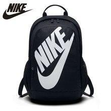 e30bf8f1d3 Nike Nuovo Arrivo Dello Zaino di Sport Abbigliamento Sportivo Hayward  Futura 2.0 Outdoor Training Bag #