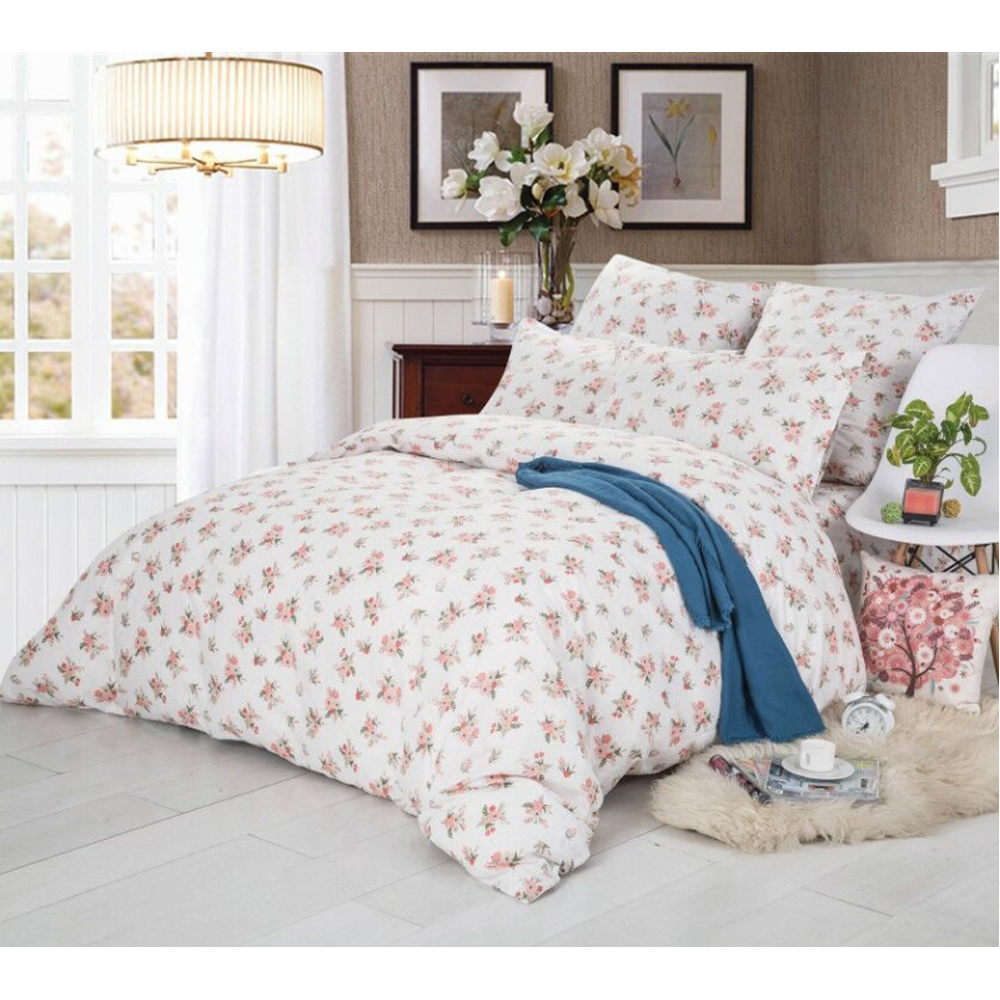 Bedding Set SAILID A-180 cover set linings duvet cover bed sheet pillowcases TmallTS checker knot bikini set
