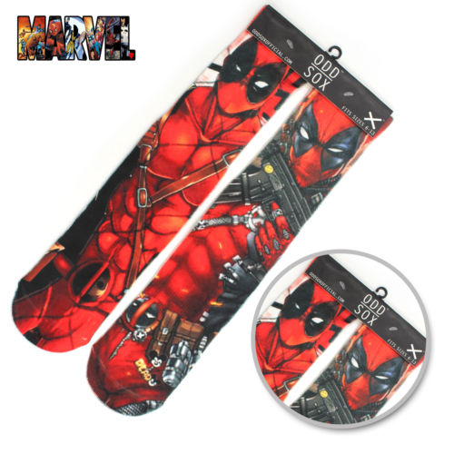 wellcomics-4x16-font-b-marvel-b-font-avengers-deadpool-thanos-black-panther-cotton-socks-colorful-stockings-tights-cosplay-costume-warm-gifts