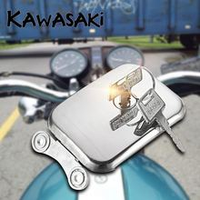 Buy kawasaki kz650 and get free shipping on AliExpress com