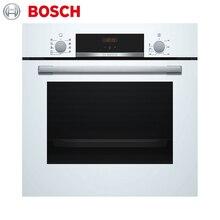 Встраиваемый электрический духовой шкаф Bosch HBF534EW0R
