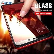 Защитное закаленное стекло для Xiaomi Mi 6 6X 5X A1 A2 8 8 Pro Lite, Защитное стекло для Xiaomi Mi x 2 2S 3