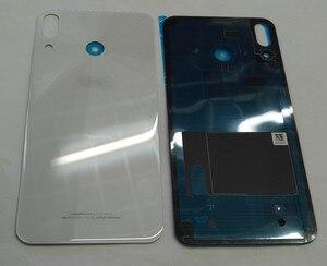 "Image 1 - Azqqlbw 6.2 ""Asus Zenfone 5 5 2018 Ze620KL 5Z ZS620KL バッテリーカバーケースバック交換修理部品"