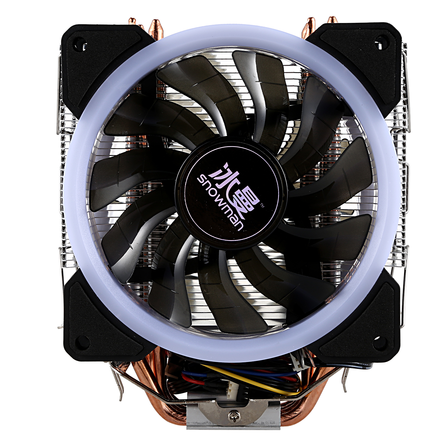 Cheap for all in-house products ryzen 5 1400 in FULL HOME
