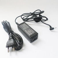 12V 3.33A AC Adapter For Samsung XE500T1C-H02DE XE500T1C-A01DE XE700T1C-A02 XE700T1C-A02DE Battery Charger Power Supply Cord NEW