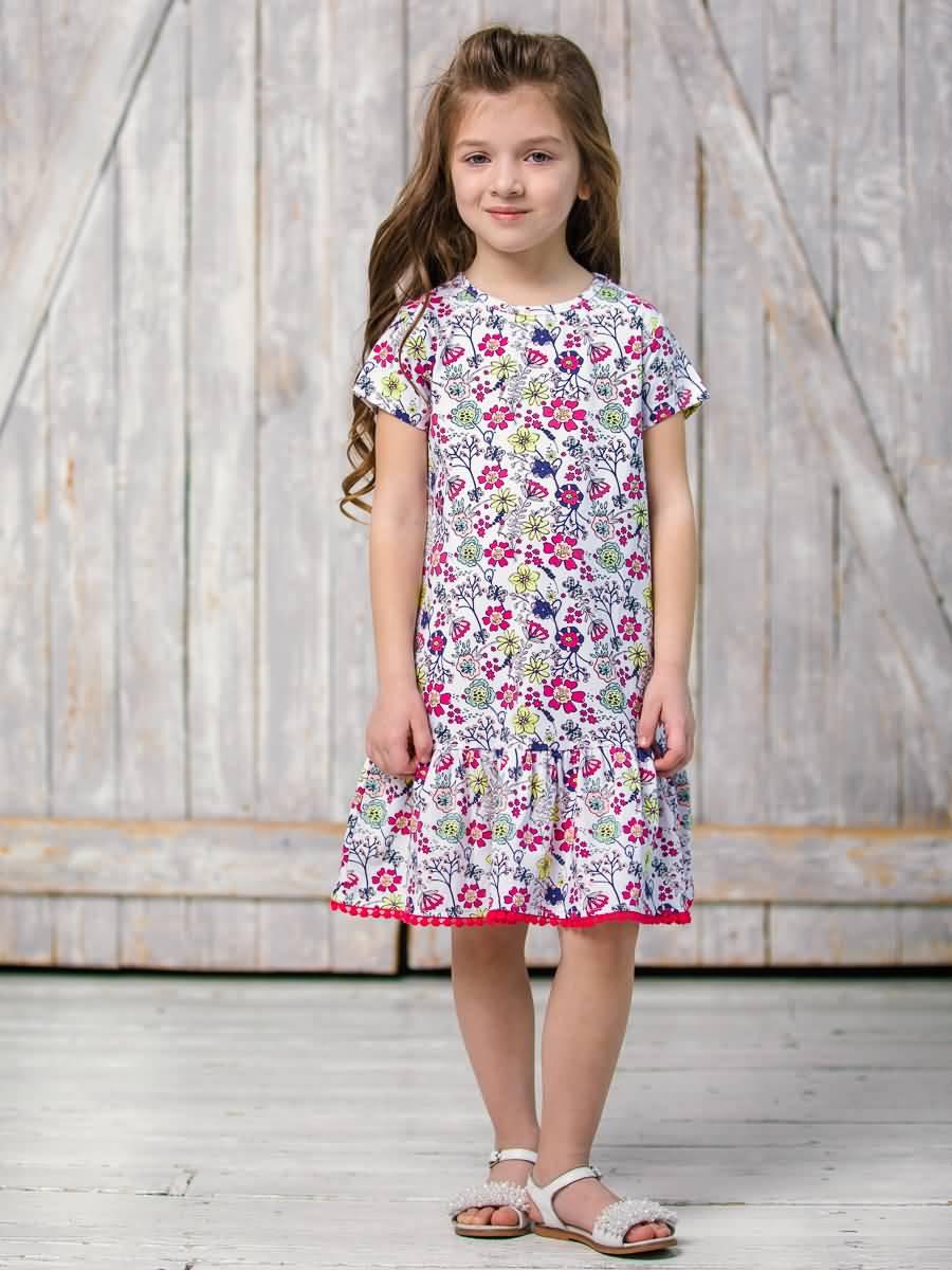 Dress knitted Sweet Berry for girls knitted backless criss cross sheer mini dress