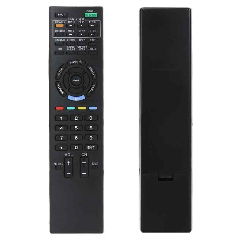 العالمي التحكم عن بعد مناسبة لسوني RM-GD005 KDL-32EX402 RM-ED022 RM-ED036 التلفزيون التلفزيون استبدال التحكم عن بعد