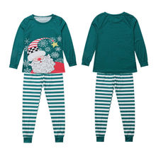 Family Matching  Christmas pyjama set