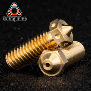 trianglelab Left Mirror BMG extruder and hotend Bowden Extruder Dual Drive Extruder for 3d printer for 3D printer MK8