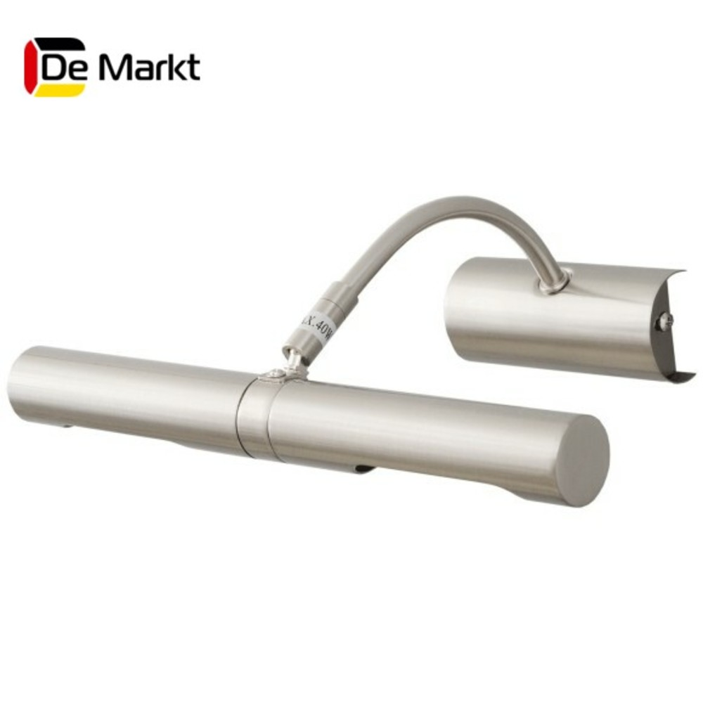 Wall Lamps De Markt 502020702 lamp Mounted On the Indoor Lighting Lights Spot wall lamps de markt 509023602 lamp mounted on the indoor lighting lights spot page 6