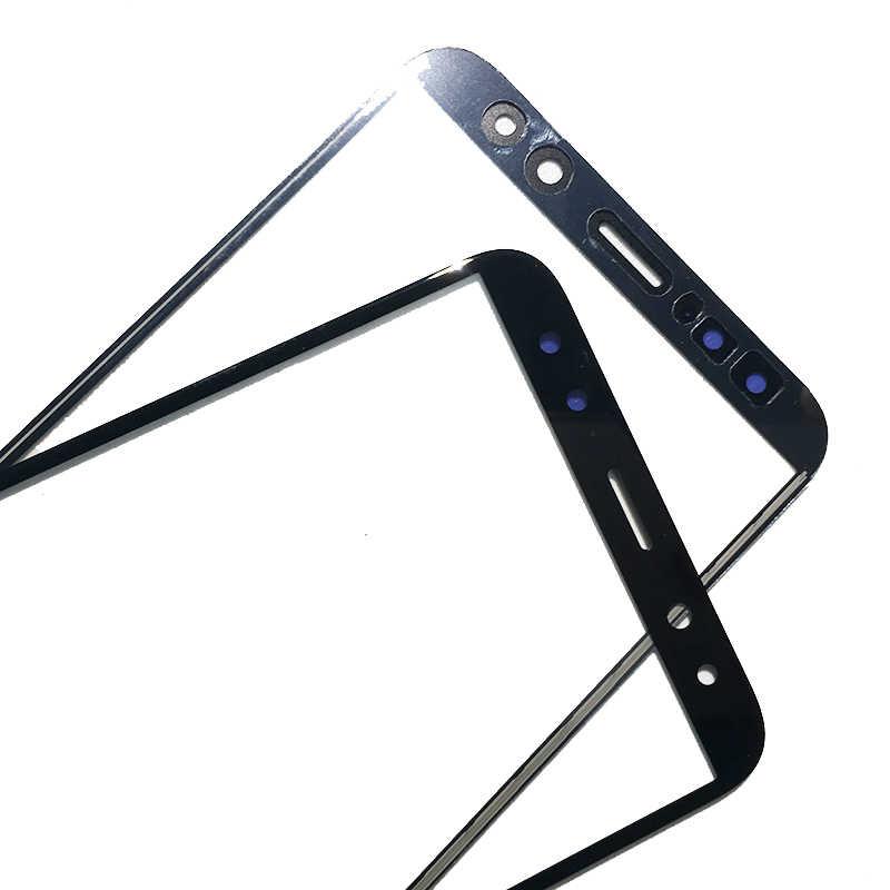 شاشة تعمل باللمس لهواوي ماتي 10 لايت نوفا 2i لمس 5.9 ''شاشة الكريستال السائل الزجاج محول الأرقام