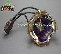 POA-LMP137 HAPPYBATE Compatível bulbo da lâmpada do projetor para PLC-XM100L/PLC-XM100/PLC-XM80/PLC-XM80L/PLC-WM4500/XW4500L/XM5000