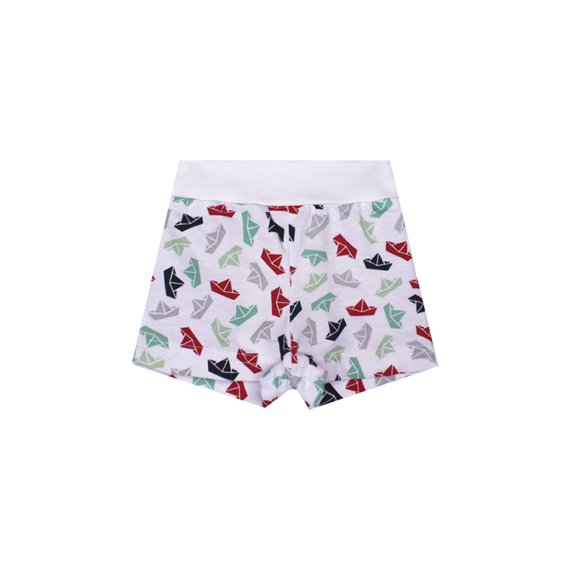 Shorts Kotmarkot 5757 children clothing cotton for baby boys 2017 new pattern small children s garment baby twinset summer motion leisure time digital vest shorts basketball suit