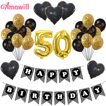 Buy Old Man Birthday Decorations And Get Free Shipping On AliExpress