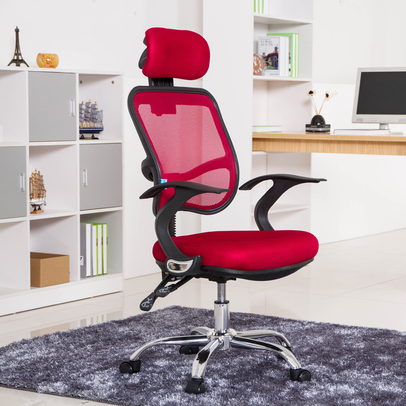 Купить с кэшбэком Gamer Sedia Ufficio Sandalyeler Cadeira Poltrona Silla Cadir Ergonomic Chaise De Bureau Ordinateur Stool Gaming Office Chair