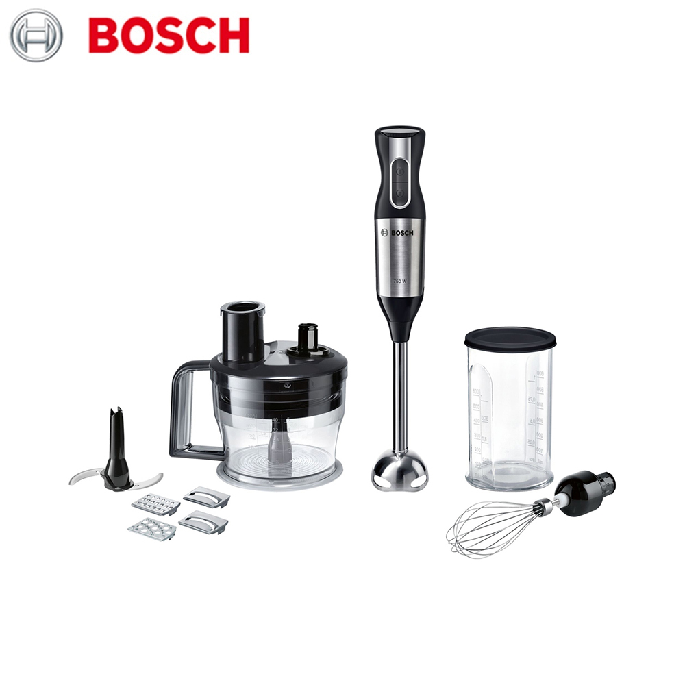 Blenders Bosch MSM6S90B Home Kitchen Appliances chopper immersion mixer stationary preparation of drinks and dishes the taste of home cooking cold dishes stir fried dishes and soup chinese home recipes book chinese edition step by step