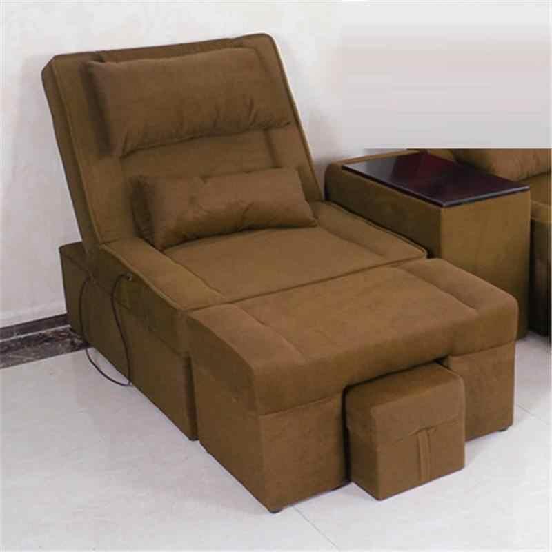 Grubu Meubel Divano Mobili Puff модерано Para Sala Armut Koltuk кушетка секционная Мобильная набор гостиная Mueble мебель диван