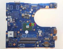 CN-01N0C6 01N0C6 1N0C6 AAL12 LA-C142P w A8-7410 CPU for Dell Inspiron 15 5000 5555 5755 NoteBook PC Laptop Motherboard Tested цена