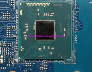 Image 4 - Carte mère dordinateur portable authentique 854948 601 854948 001 BDL50 LA D702P N3710 pour ordinateur portable HP 15 15T 15 AY 15T AY000
