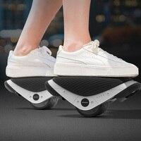 Ninebot Segway Баланс колеса W1 2x44,4 Вт батарея электрическая от Xiaomi Mijia 2 шт