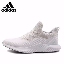 Adidas New Arrival Men's Breathable Light Men Running Shoes Comfortable Low Sneakers #  AC8274 цена