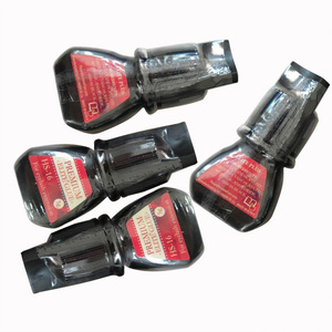 Image 3 - 5ml Premium Elite Plus Volume Adhesive HS 16 Glue   Eyelash Extensions Retention 7 8 weeks