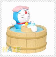Doraemon Bath Humidifier Robot Cat Ornaments Figure Toy Gift New