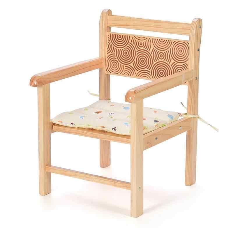 Vestiti Bambina Fezes Poltrona Meble Dla Dzieci Kinderkamer Enfant Criança Crianças Fauteuil silla Cadeira Mobiliário Cadeira Crianças