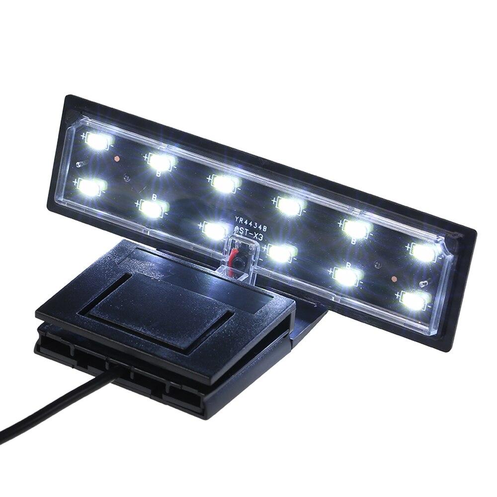 Lights & Lighting Led Lamps Realistic 3w Underwater Led Spotlight Swimming Pool Lamp Waterproof Warm White/ Pure White 12v