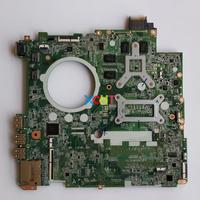 w mainboard 784331-501 784331-001 784331-601 DAY31AMB6C0 w 850m / 4GB i5-4210U עבור Envy HP 15-K Series Notebook PC לוח אם Mainboard (2)