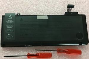 """Image 2 - A1322 batería para Apple Macbook Pro, 13 """", A1278, Mid 2009/2010/2011/2012"""