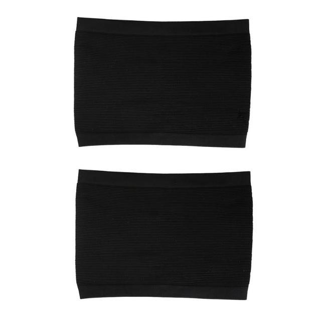 Body Shaper Men Slimming Waist Trimmer Belt Fat Slim Belt Tummy Cellulite Burner Tummy Control Stomach Girdle 2 Sizes 1