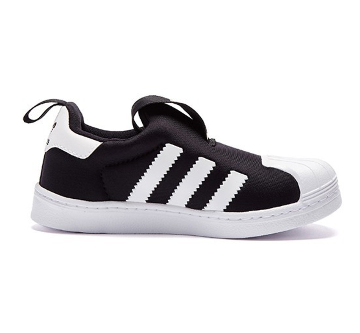 Adidas Superstar Original Kids Breathable Running Shoes Children Light Comfortable Sports Sneakers S32130 in Sneakers from Mother Kids