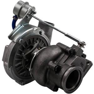 Image 3 - T3 T4 turbocompresseur universel 0,63a/R V