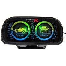Tachometer Car Promotion-Shop for Promotional Tachometer Car