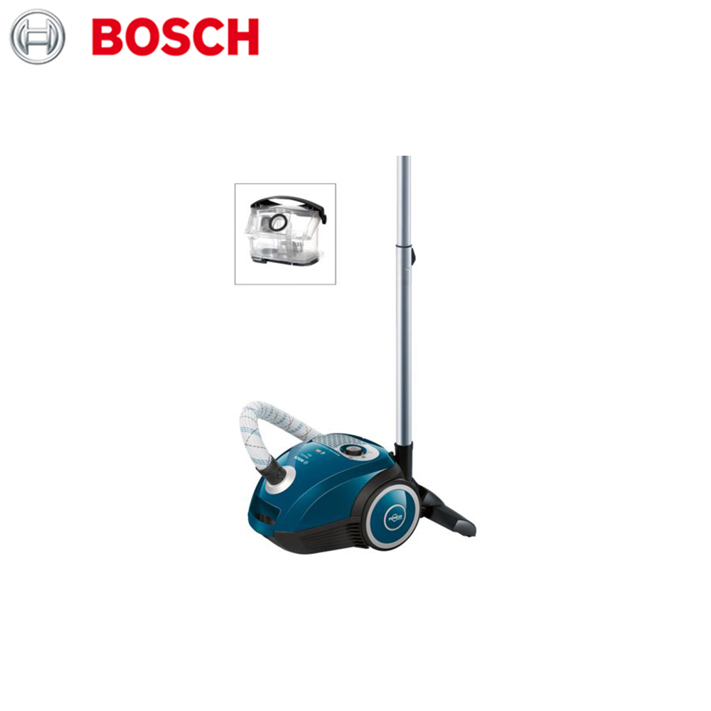 Vacuum Cleaners Bosch BGL252000 for the house to collect dust cleaning appliances household vertical wireless vacuum cleaners bosch bsg62185 for the house to collect dust cleaning appliances household vertical wireless