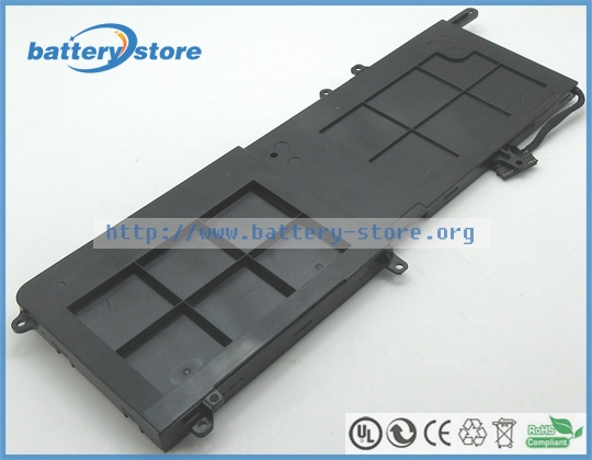 Free Ship,no Tax ,15.2v, 4276mah, 68w Genuine Battery 44t2r, 546ff, 0546ff For Alienware 17 R4 Beautiful And Charming