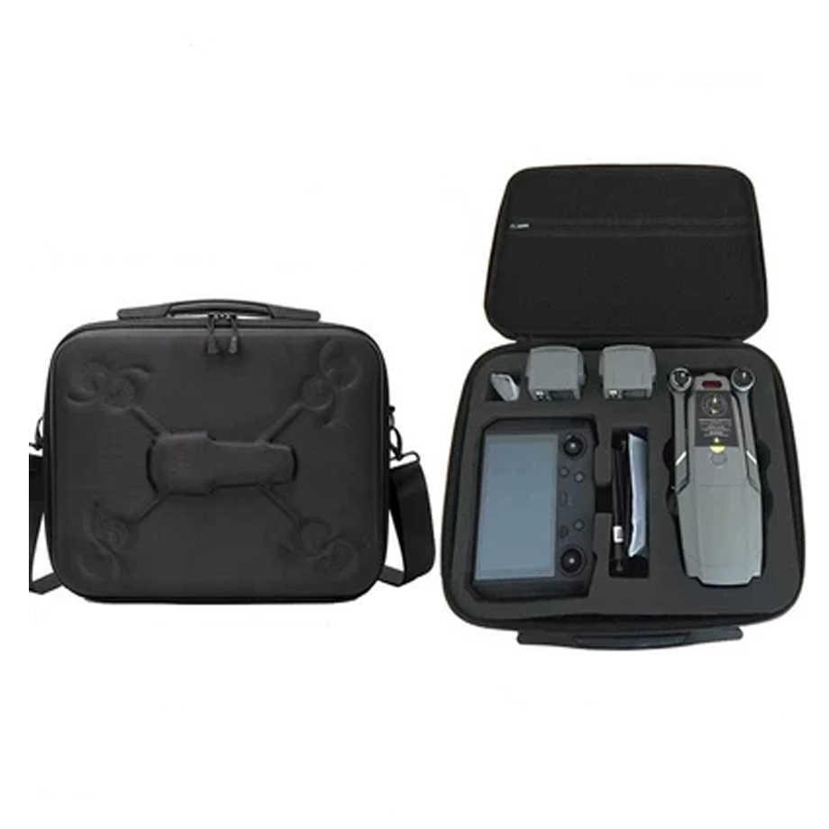 Für DJI MAVIC MINI Aufbewahrungstasche Tragbare Umhängetasche Durable Handtasche