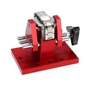Image 5 - Zegarmistrzowskie narzędzia naprawcze Snap On Watch obudowa tylna otwieracz pokrywy stół warsztatowy Remover 07115