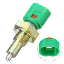 7700422630 37418 207435 Резервное копирование светильник тормозные колодки для Renault Clio MK2 1,5